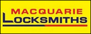 MACQUARIE LOCKSMITHS
