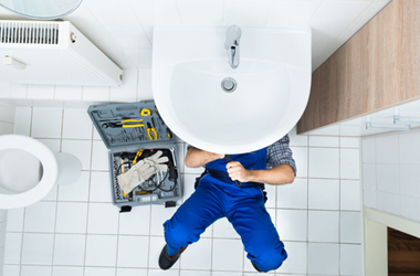 Plumbers North Shore