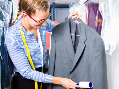 Campbelltown Dry Cleaners