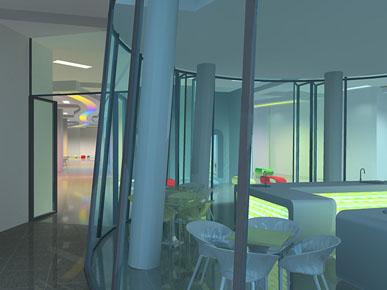 Architects Sydney