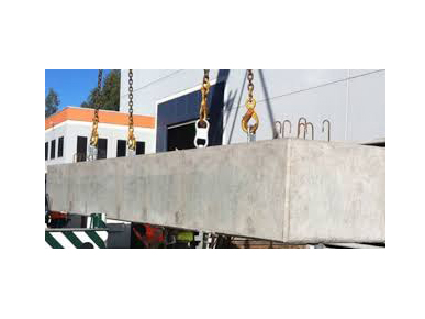 MDC BUILDING PRODUCTS