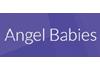 ANGEL BABIES CHILDCARE CENTRE
