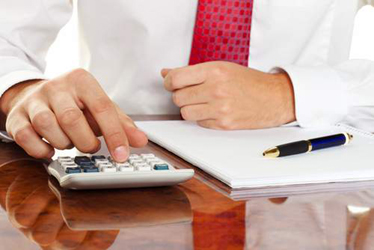 tax depreciation schedules sydney