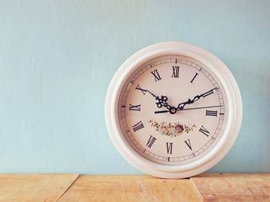 WESTMINSTER CLOCK REPAIRS
