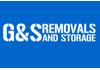 G S REMOVALS STORAGE