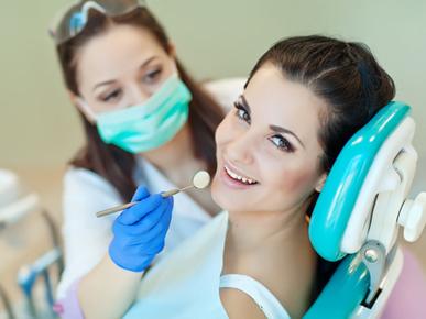Bankstown Denture Clinics