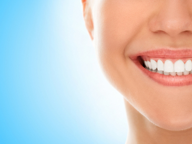 TOONGABBIE DENTAL