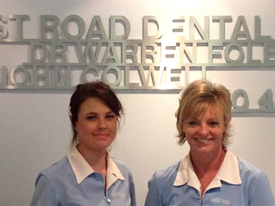 Dentists Bankstown