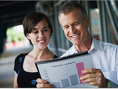accountants baulkham hills