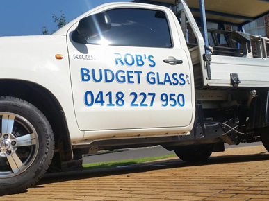 Glaziers Campbelltown