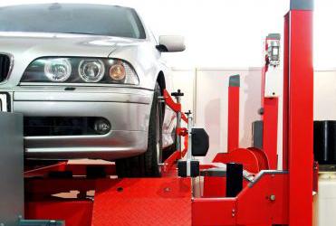 Auto Electrical Parramatta
