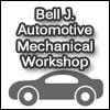 BELL J AUTOMOTIVE