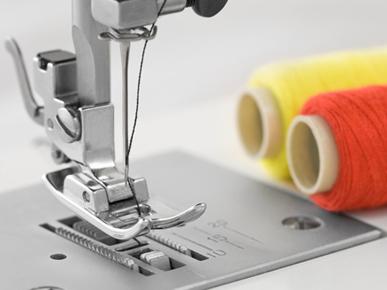 Sewing Machine Repairs Parramatta