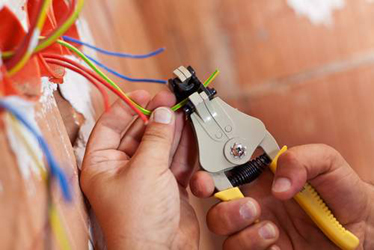 Electricians Sydney