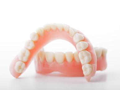 Dental Lab Hills District