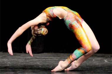 Dance Schools Sydney