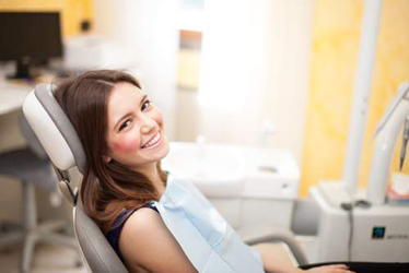 St George Dentists