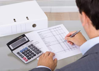 Tax Advisors Ryde