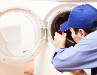 ASAP WASHER & DRYER REPAIRS