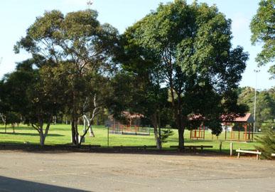 RSL Clubs Inner West Sydney