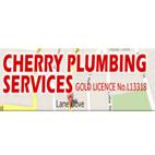 CHERRY PLUMBING GOLD LIC NO L13318