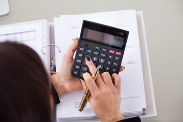 BICANIC INCOME TAX SERVICES