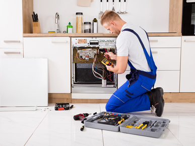 Homesure Direct Appliance Services Repair