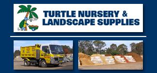 Turtle Nursery & Landscape