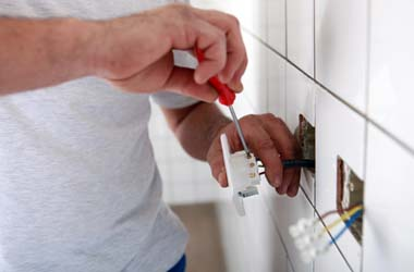 Lindwall Electrical Pty Ltd