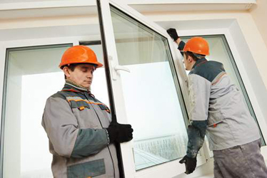 K & M Window Repair Service