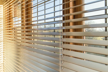 Blinds Bankstown