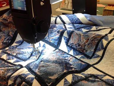 Sewing Machine Repairs North Shore