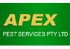 APEX PEST PTY LTD