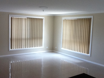 liverpool blinds