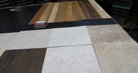 Carpet Installation Parramatta