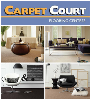 Carpet Installation Parramatta