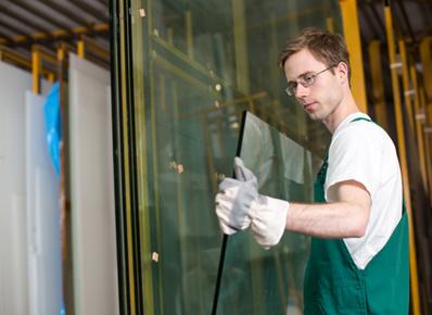 WESTMEAD GLASS SERVICE
