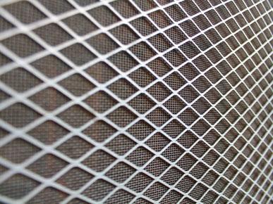 fly screens penrith