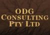 ODG CONSULTING - Structural & Civil Engineers