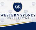 Western Sydney Legal Practice