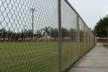 fencing contractors hawkesbury