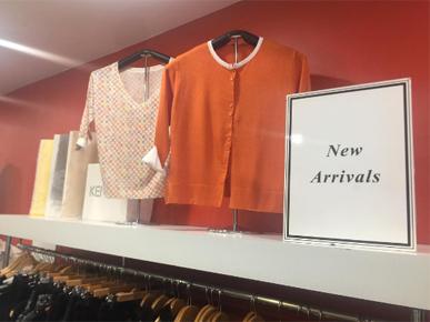 Women's Boutique Sydney