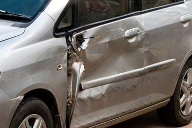smash repairs blacktown