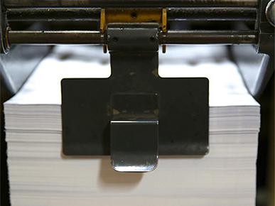 Printers Liverpool