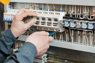 CHAMPION ELECTRICAL SERVICES
