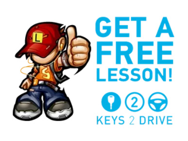 NEWPORT DRIVING SCHOOL