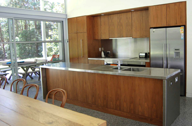 Ordinaire Cabinet Makers North Shore
