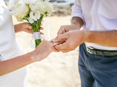 civil marriage celebrant sydney