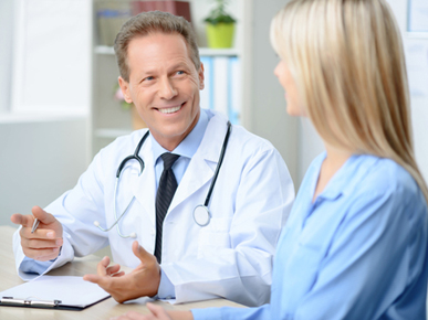 Cardiologist Inner West Sydney