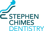 Stephen Chimes Dentistry